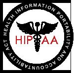 hipaa (4)