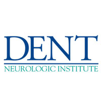 Dent Neurologic Institute
